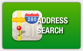 address search banner